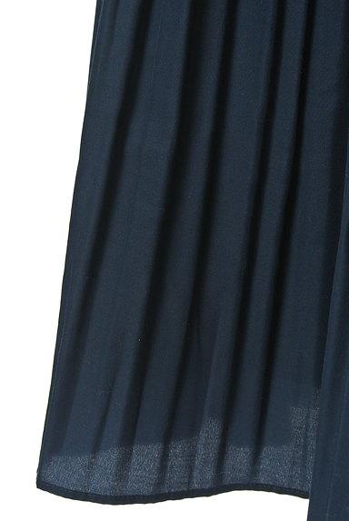 SM2(サマンサモスモス)の古着「(ロングスカート・マキシスカート)」大画像5へ