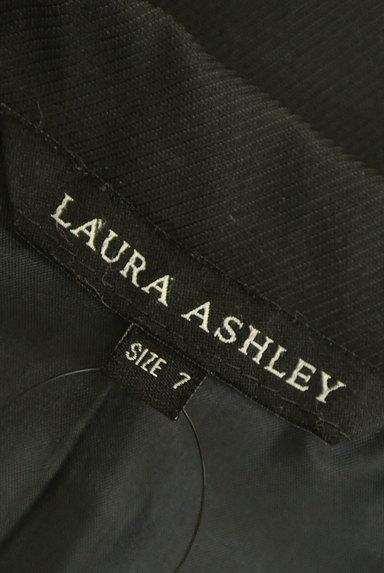Laura Ashley(ローラアシュレイ)の古着「(ジャケット)」大画像6へ