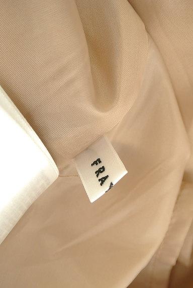 FRAY I.D(フレイアイディー)の古着「ハイウエストミモレ丈スカート(スカート)」大画像6へ