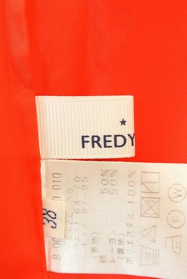 fredy(フレディ)レディース パンツ PR10229191大画像6へ
