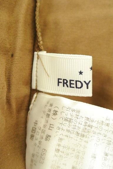 fredy(フレディ)の古着「(スカート)」大画像6へ