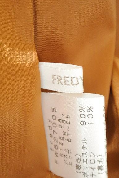 fredy(フレディ)レディース ワンピース・チュニック PR10229200大画像6へ