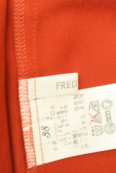 fredy(フレディ)レディース ワンピース・チュニック PR10229207大画像6へ