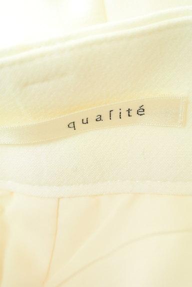 qualite(カリテ)レディース パンツ PR10229211大画像6へ
