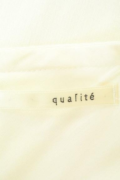 qualite(カリテ)レディース ワンピース・チュニック PR10229223大画像6へ