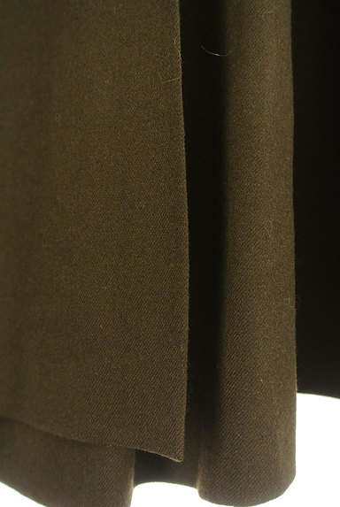 Abahouse Devinette(アバハウスドゥヴィネット)の古着「(ロングスカート・マキシスカート)」大画像5へ
