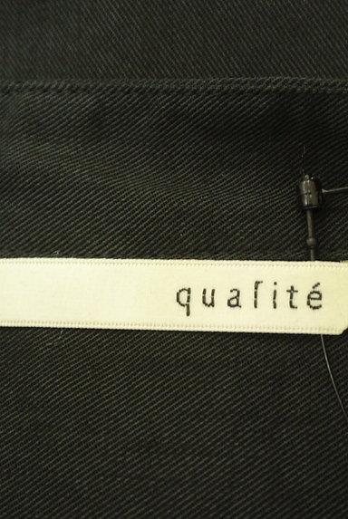 qualite(カリテ)レディース ワンピース・チュニック PR10229228大画像6へ