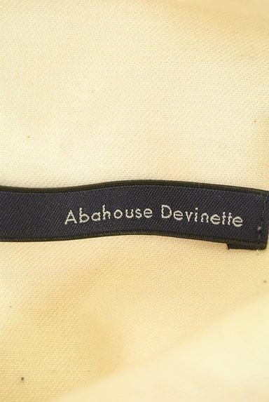 Abahouse Devinette(アバハウスドゥヴィネット)スカート買取実績のタグ画像