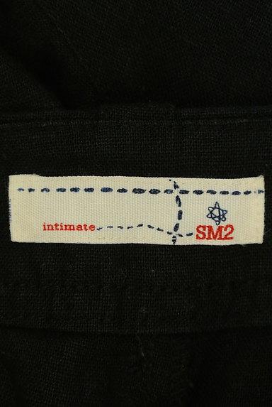 SM2(サマンサモスモス)レディース ショートパンツ・ハーフパンツ PR10229233大画像6へ
