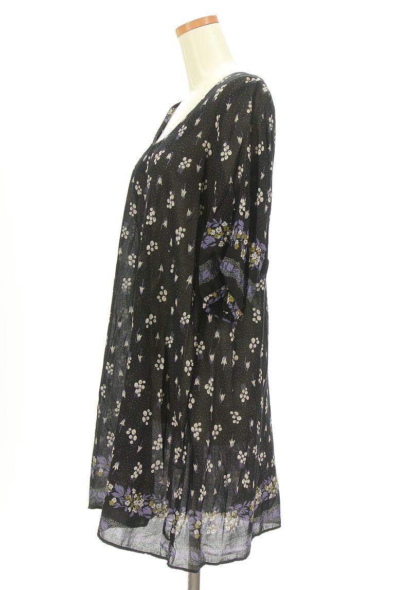SM2(サマンサモスモス)の古着「商品番号:PR10229246」-大画像3