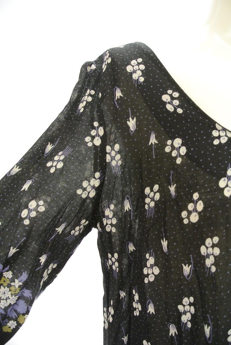 SM2(サマンサモスモス)の古着「商品番号:PR10229246」-大画像5