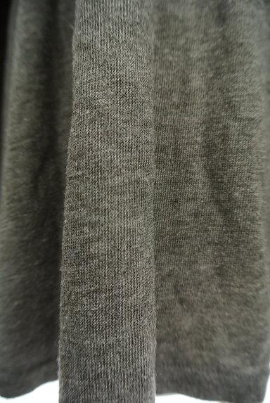 SM2(サマンサモスモス)レディース カットソー・プルオーバー PR10229258大画像5へ