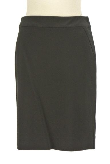 STRAWBERRY-FIELDS(ストロベリーフィールズ)レディース スカート PR10229267大画像1へ