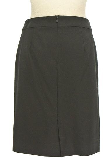 STRAWBERRY-FIELDS(ストロベリーフィールズ)レディース スカート PR10229267大画像2へ
