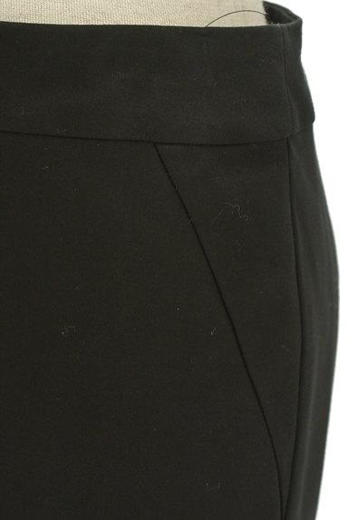 STRAWBERRY-FIELDS(ストロベリーフィールズ)レディース スカート PR10229267大画像4へ