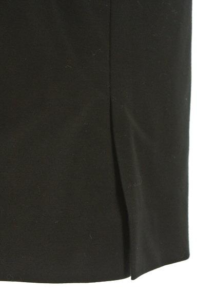 STRAWBERRY-FIELDS(ストロベリーフィールズ)レディース スカート PR10229267大画像5へ