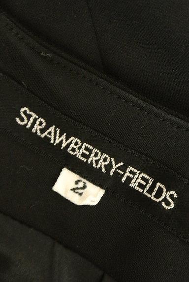 STRAWBERRY-FIELDS(ストロベリーフィールズ)レディース スカート PR10229267大画像6へ