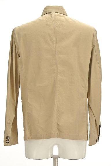 McGREGOR(マックレガー)の古着「コットンカジュアルシャツ(ジャケット)」大画像2へ