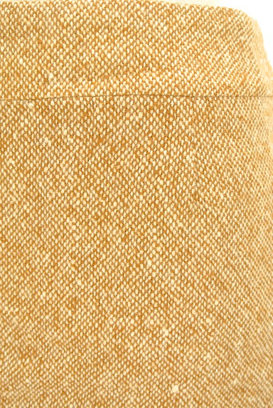 MK MICHEL KLEIN(エムケーミッシェルクラン)の古着「フロントスリットタイトスカート(スカート)」大画像5へ