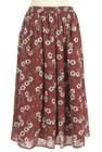 おすすめ商品 UNITED ARROWSの古着(pr10229712)