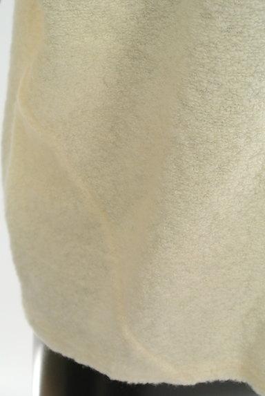 GRACE CONTINENTAL(グレースコンチネンタル)の古着「クルーネック7分袖ニット(ニット)」大画像5へ