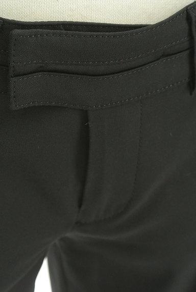 COUP DE CHANCE(クードシャンス)の古着「センタープレスパンツ(パンツ)」大画像4へ