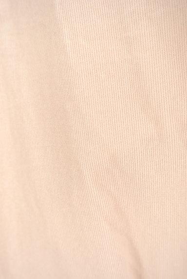 BARNYARDSTORM(バンヤードストーム)の古着「2WAYワイドシャツ(カジュアルシャツ)」大画像5へ