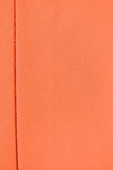 LAISSE PASSE(レッセパッセ)の古着「プリーツフレアスカート(スカート)」大画像5へ