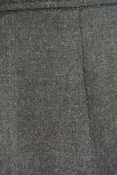 SunaUna(スーナウーナ)の古着「センタープレスウールハーフパンツ(ショートパンツ・ハーフパンツ)」大画像5へ