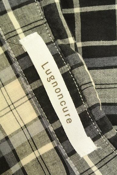 Te chichi(テチチ)の古着「七分袖オープンカラーシャツ(カジュアルシャツ)」大画像6へ