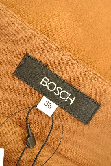 BOSCH(ボッシュ)の古着「膝下丈切替ワンピース(ワンピース・チュニック)」大画像6へ