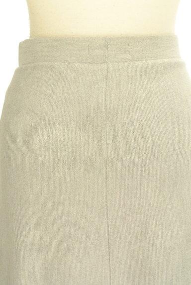 KUMIKYOKU(組曲)の古着「裾フレアウールスカート(スカート)」大画像5へ