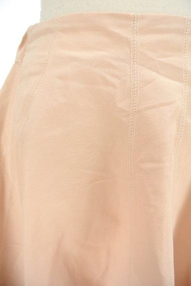 deicy(デイシー)の古着「膝上丈フレアスカート(ミニスカート)」大画像4へ