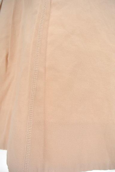 deicy(デイシー)の古着「膝上丈フレアスカート(ミニスカート)」大画像5へ