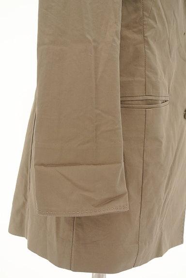 LOUNIE(ルーニィ)の古着「テーラードジャケット(ジャケット)」大画像5へ
