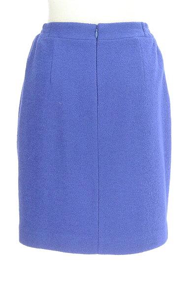 FREDY&GLOSTER(フレディ&グロスター)の古着「ウールタイトスカート(スカート)」大画像2へ