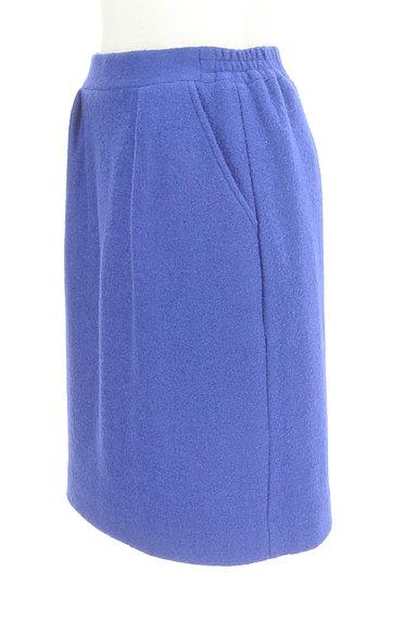FREDY&GLOSTER(フレディ&グロスター)の古着「ウールタイトスカート(スカート)」大画像3へ