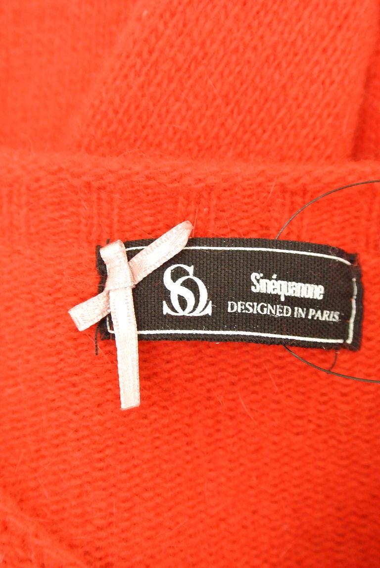 Sinequanone(シネカノン)の古着「商品番号:PR10230946」-大画像6
