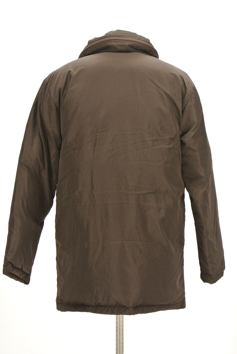 MEN'S BIGI(メンズビギ)の古着「商品番号:PR10231026」-大画像2