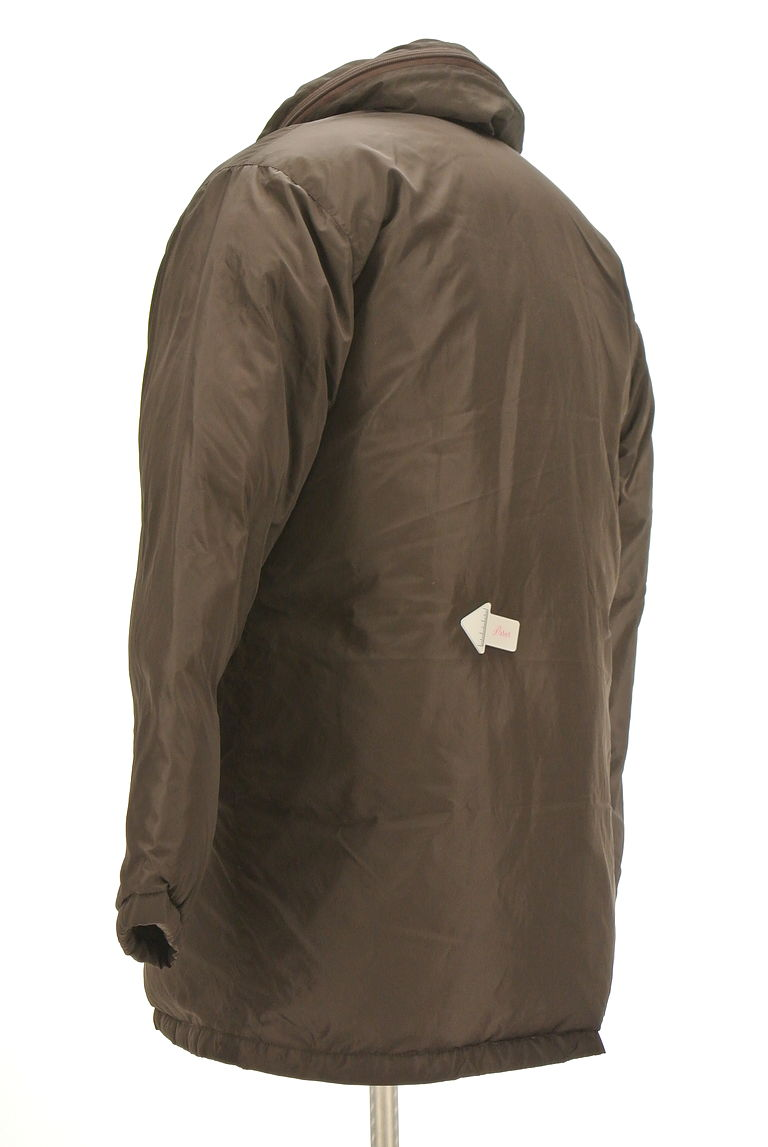 MEN'S BIGI(メンズビギ)の古着「商品番号:PR10231026」-大画像4