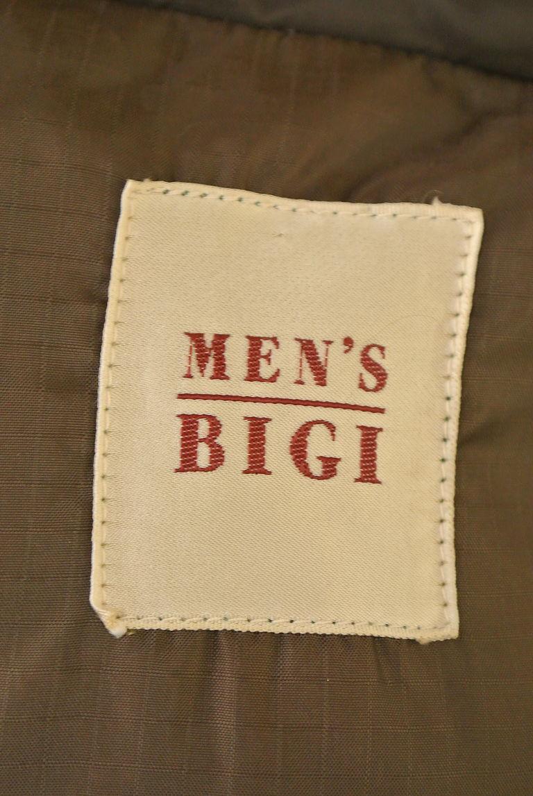 MEN'S BIGI(メンズビギ)の古着「商品番号:PR10231026」-大画像6