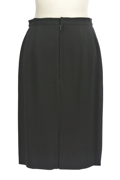 L'EQUIPE YOSHIE INABA(レキップヨシエイナバ)スカート買取実績の後画像