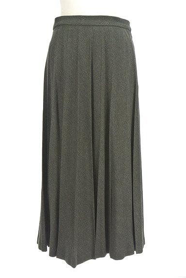 L'EQUIPE YOSHIE INABA(レキップヨシエイナバ)スカート買取実績の前画像