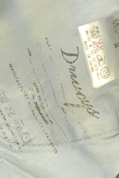 DRWCYS(ドロシーズ)の古着「デニムミニスカート(ミニスカート)」大画像6へ