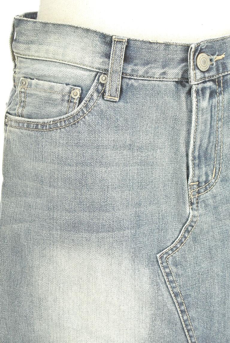 DRWCYS(ドロシーズ)の古着「商品番号:PR10231193」-大画像4