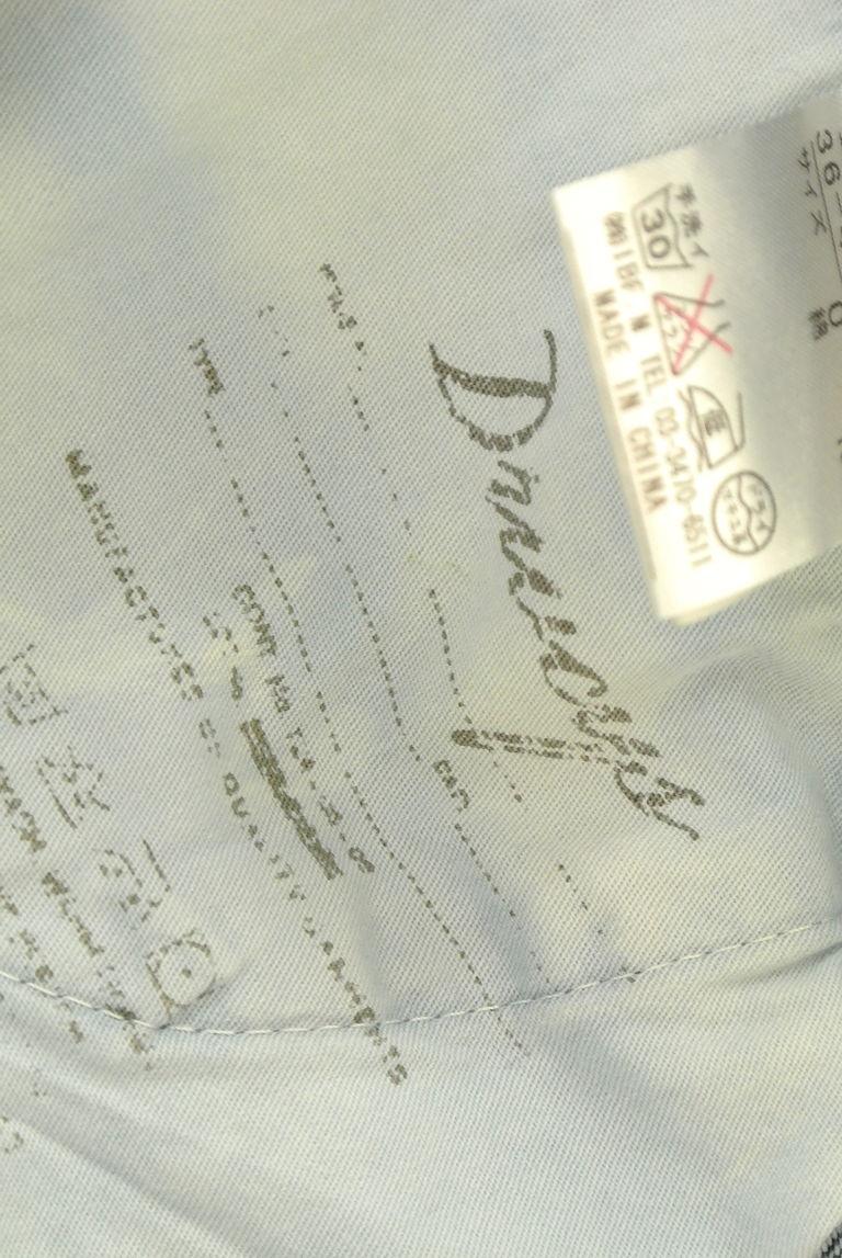 DRWCYS(ドロシーズ)の古着「商品番号:PR10231193」-大画像6