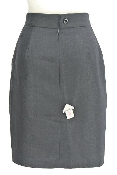 Te chichi(テチチ)の古着「微光沢タックスカート(スカート)」大画像4へ
