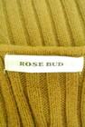ROSE BUD(ローズバッド)の古着「商品番号:PR10231268」-6