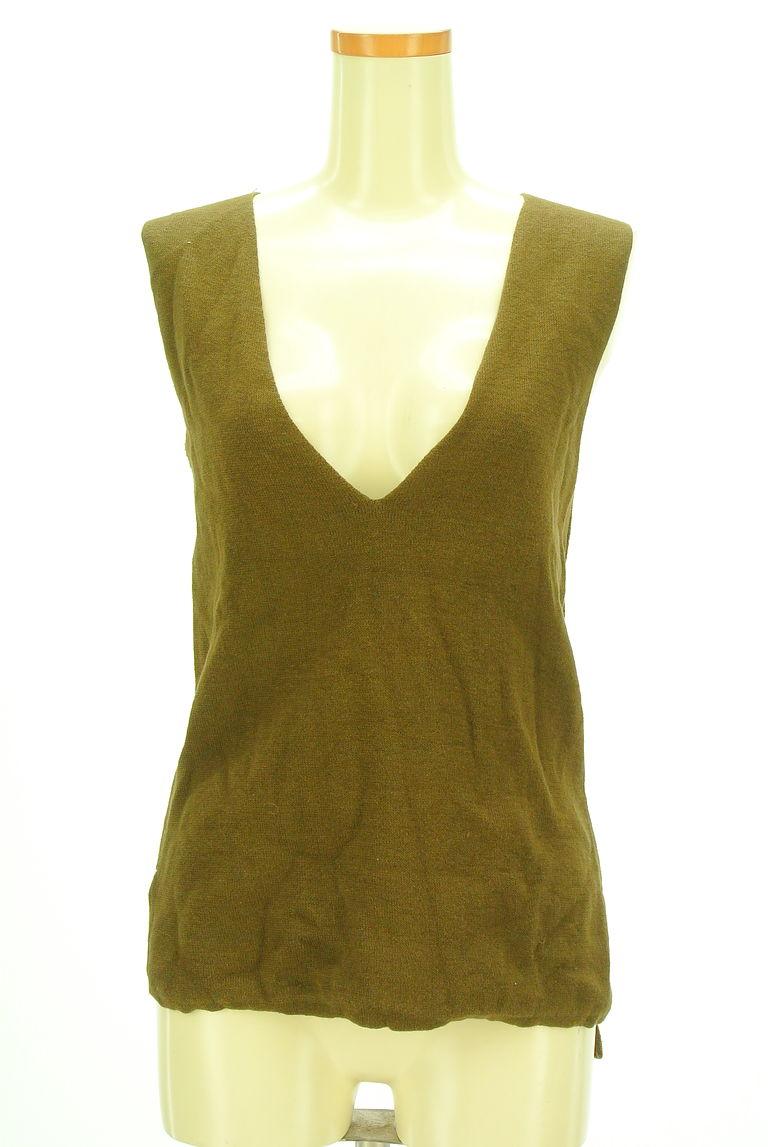ROSE BUD(ローズバッド)の古着「商品番号:PR10231268」-大画像1