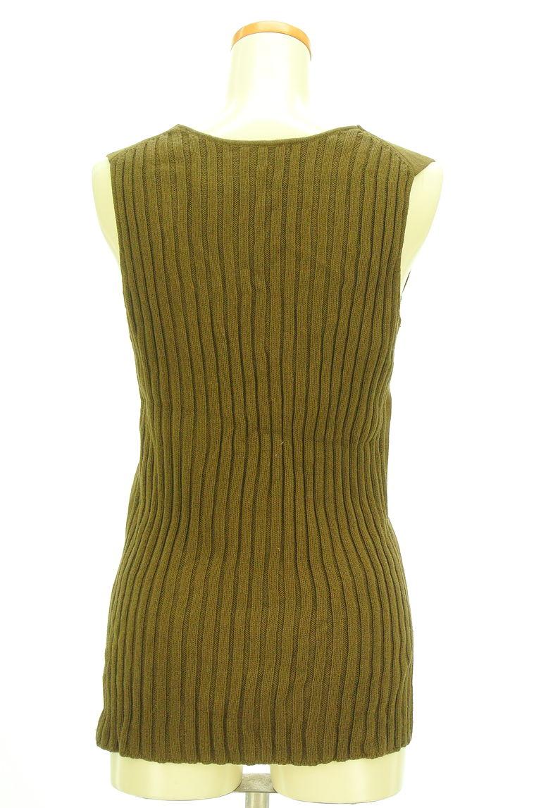 ROSE BUD(ローズバッド)の古着「商品番号:PR10231268」-大画像2